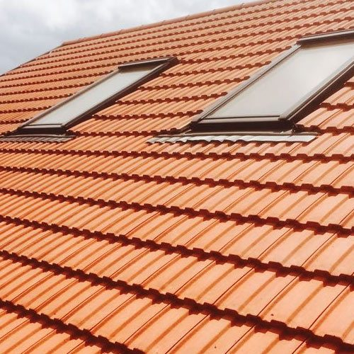 Quality Roofing Cornwall